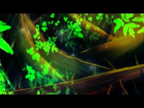 【Carmina Natura】My Last Gravity【MBCB-R2】