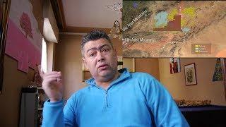 فضيحة الملك محمد السادس ينهب غاز المغرب