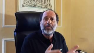 Antonio Ingroia - Stato di Diritto