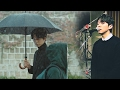 [도깨비 OST Part 6] Goblin 샘김 (Sam Kim) - Who Are You MV