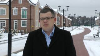 видео ремонт коттеджей в москве