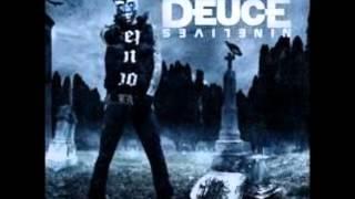 Deuce - Gravestone (2012)