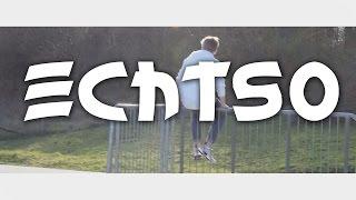 50.000 Abonnenten (Official Video) - Special | Echtso