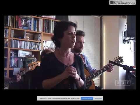 The Cranberries - Linger- Acoustic