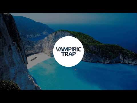 Breakbot-  Baby I'm Yours (feat. Irfane)  Bass Boosted by Vampiric Trap