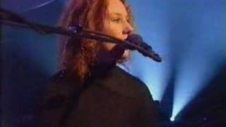 Tori Amos Suede live on Jools Holland 1999