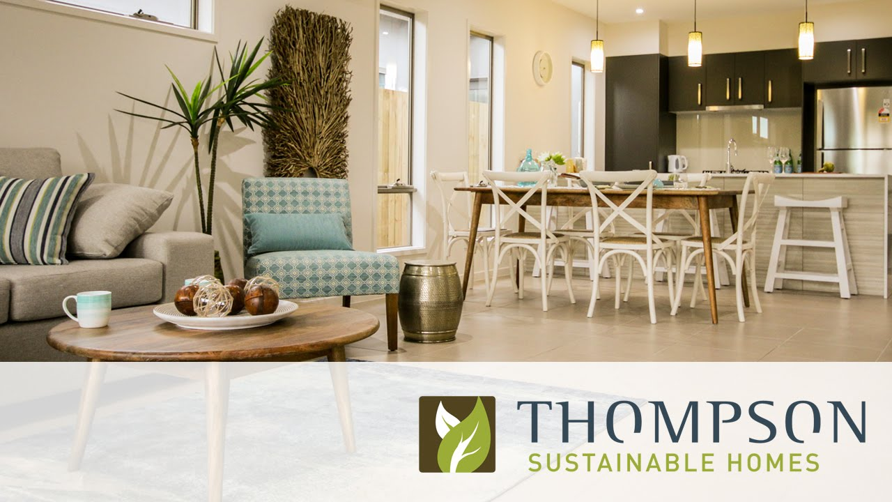 House And Land Packages On The Sunshine Coast   Thompson Sustainable Homes