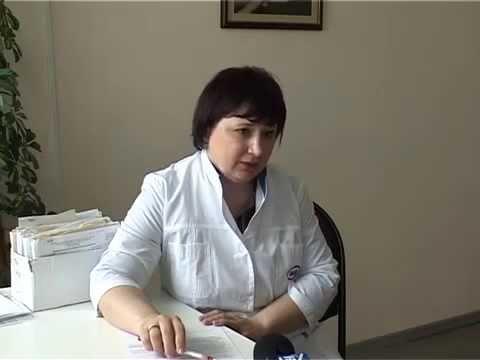 Врач гинеколог-репродуктолог в Москве, клиника ЭКО