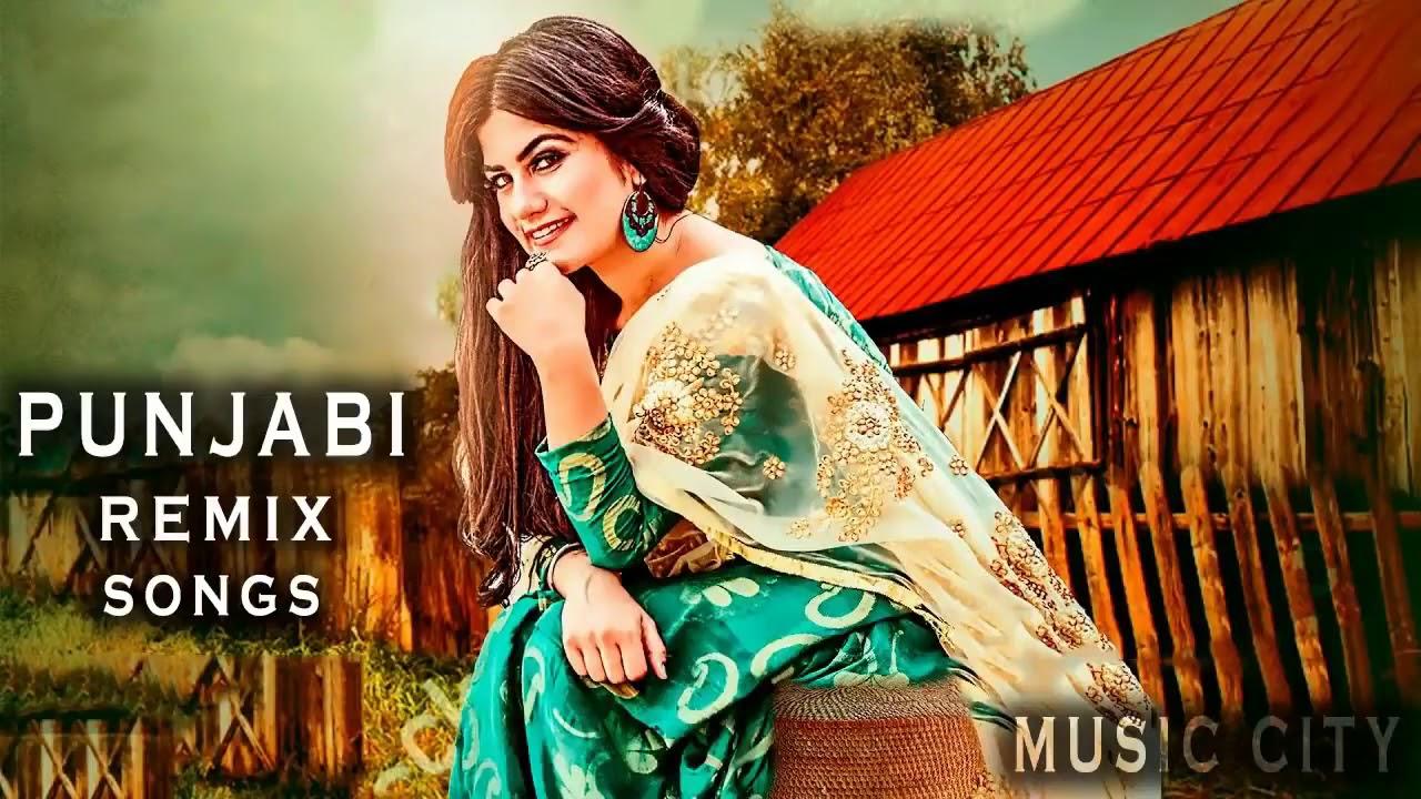 Bollywood Jukebox — Punjabi DJ Song   DJ Remix Song   Latest Punjabi