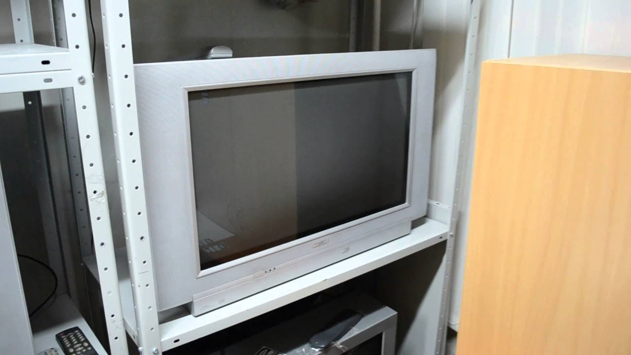 Узкий холодильник beko dsk25000 шириной. 7 800 руб. Холодильник beko dsk25000 узкий!. В хорошем состоянии, чистый, в полной комплектации. Посмотреть товар.