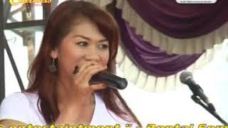Fuji Tamara - Tak Sebening Hati (Edelweis Entertainment)