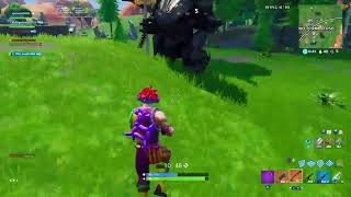 Tfue, Ninja & Bugha together haha - fortnite