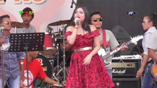 AYAH - Cita Gautama | BCD Live PRJ Community Jabungan Banyumanik