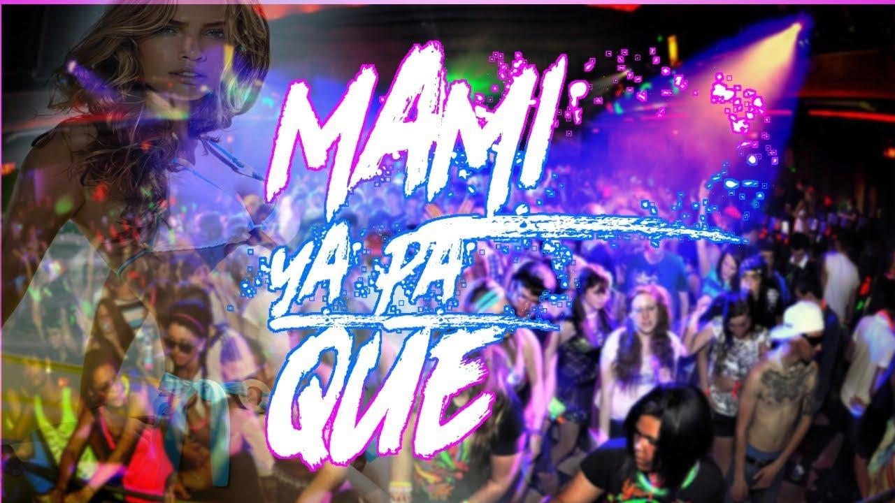 mami-ya-pa-que-reythree-latino-2017-4x4-disco-turbo