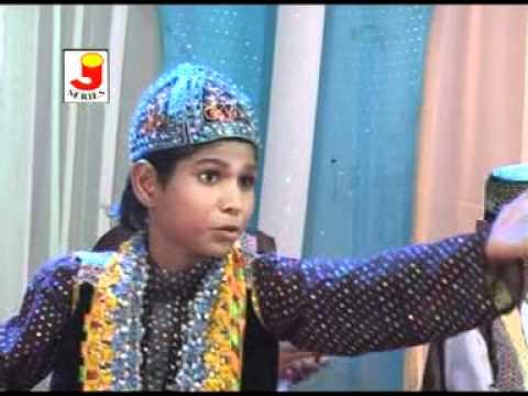 Taj Wale Sakhi Tumse- Baba Tajuddin Aulia - Urdu