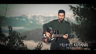 Söz - Müzik : Mehmet Kutanis.
