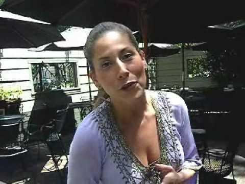 Karina Junker Nude Photos 45