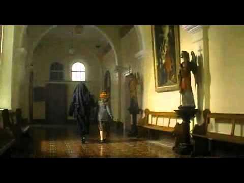 Evelyn (2002) - Trailer