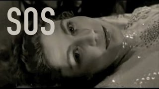 Download Portishead - SOS (Theatre Of Delays Remix) MP3 song and Music Video