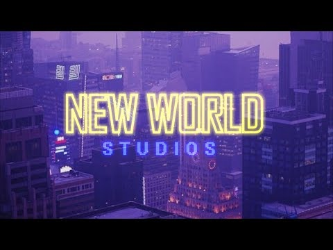● [ OPEN AUDITIONS ] New World - Studios ●
