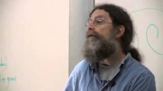 Southern U.S. Culture and Cognition -Sapolsky lecture