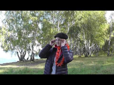 Иркутск, Ерши 2014, СЭЗС 12-1 Начало