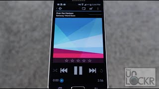 How to Change Your Default Music Player on Your Android Device