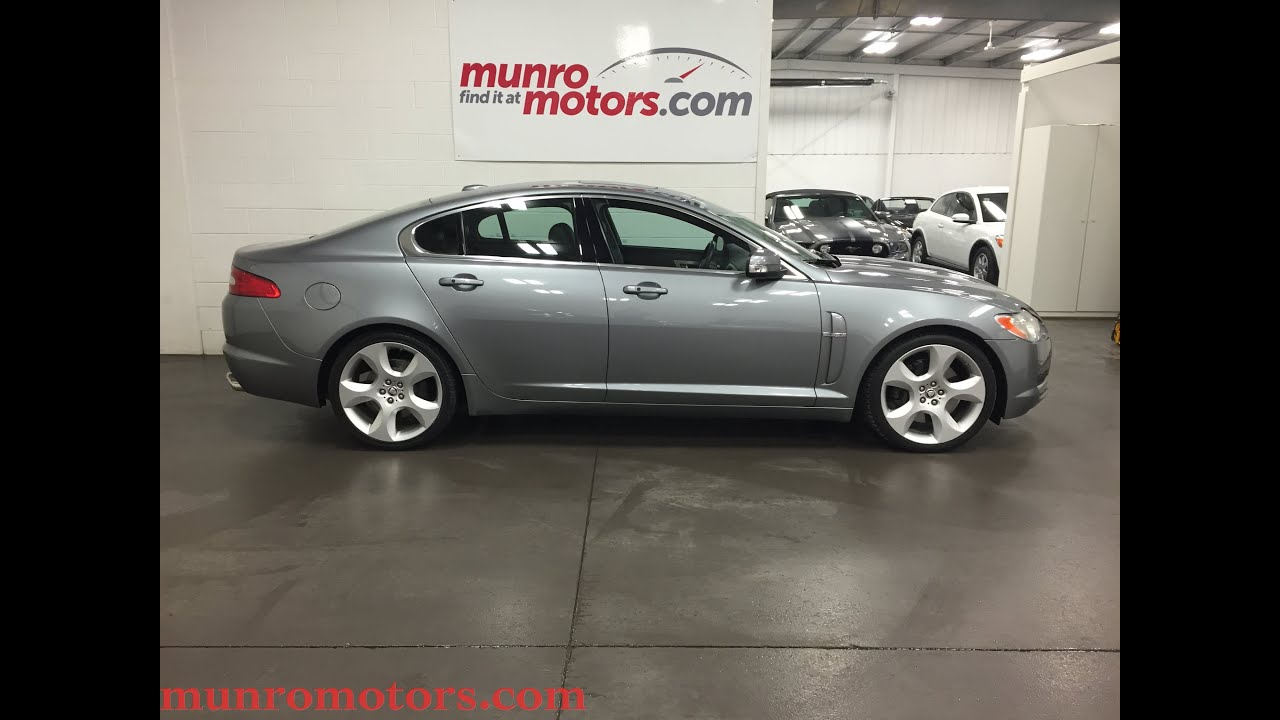 april xf sale sportbrake frontansicht facelift d jaguar s file for pin