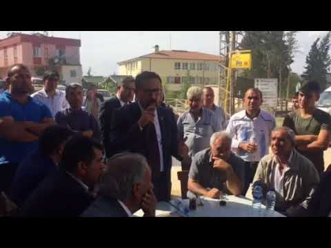 http://www.ahmetbozgeyik.com/videolar/ramazan-bayraminda-koyleri-ilceleri-gezerek-bayramlasma-etkinliklerine-katildik/