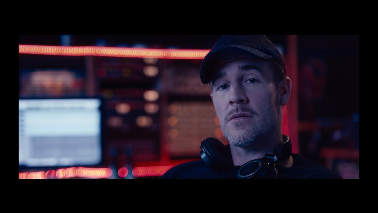 Download Day In the Life of Diplo