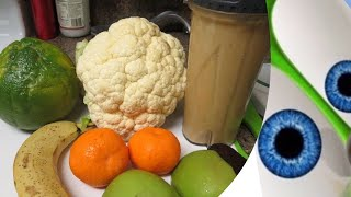 30 day green smoothie diet dinner recipes 1 day healthy diet detox