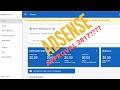 Adsense approval Tricks 2017 | Answers by Adsense Expert