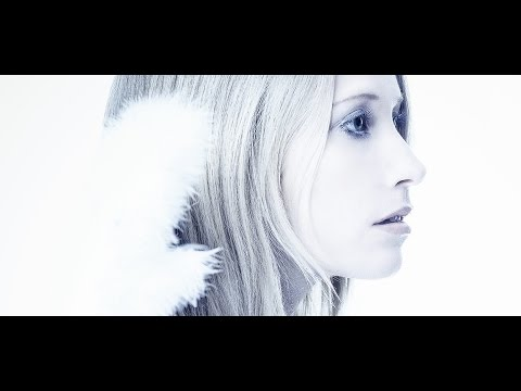 Higheffect - Send Me An Angel (Festival Edit)
