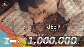 jeep-dna-official-mv