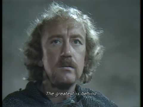 Macbeth   By William Shakespeare   BBC TV DRAMA   Full Movie   YouTube