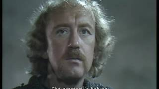 Macbeth   By William Shakespeare   BBC TV DRAMA   Full Movie  …