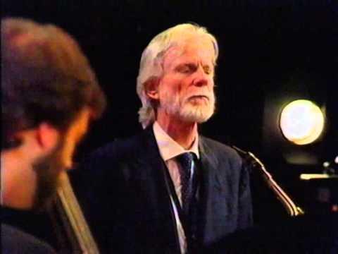 Gerry Mulligan Quartet - K4 Pacific - NSJF-91