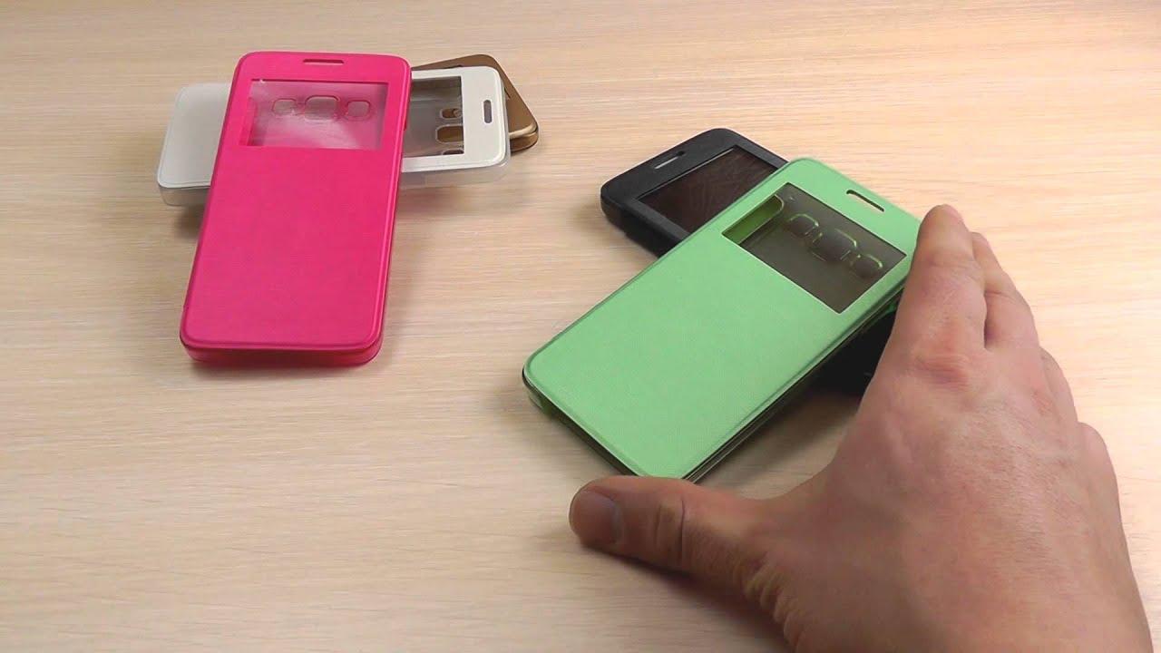Купить чехол для телефона ibox crystal для samsung galaxy a3 прозрачный. Данная модель совместима с samsung galaxy a3 lte duos sm-a300f.