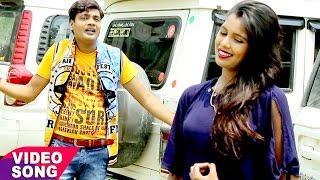 अंखिया  बतावता - Ankhiya Batawata - Gori Tohra Maliye Me - Naveen Sawan - Bhojpuri Hit Song 2017 new