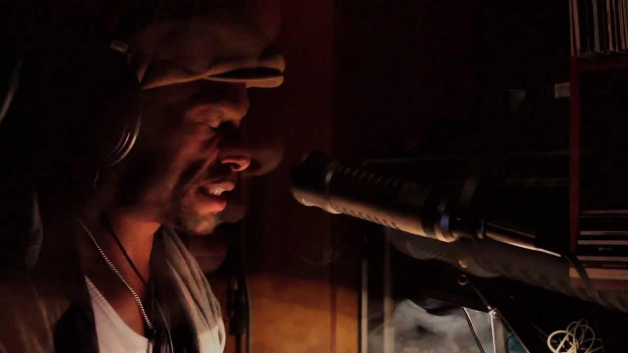 """Gossipus"" | Gary Dourdan & Colby Groves"