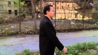 Video The Sopranos - Donnie gets Whacked download MP3, 3GP, MP4, WEBM, AVI, FLV November 2017