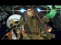 Popular Videos - Space Battleship Yamato 2202: Warriors of Love & Animated Cart…