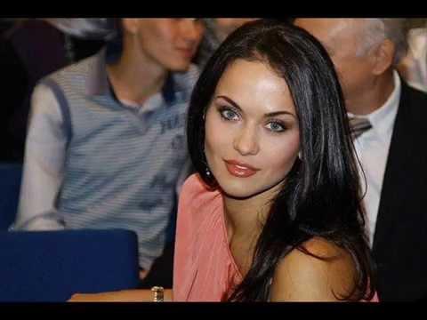 актрисы современного кино россии фото