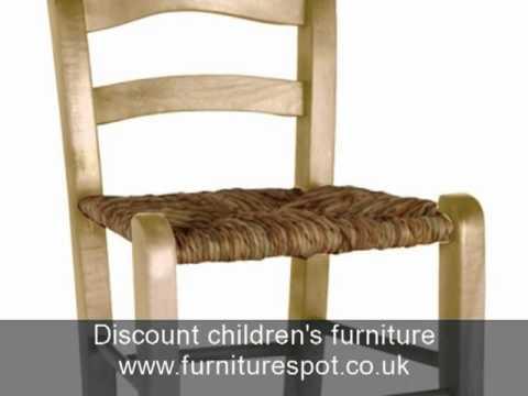 FurnitureSpot - Discount Children's Furniture
