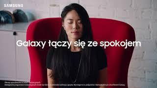 Samsung Galaxy | Łączy się z wygodą