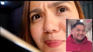 MAGKANO KA? PRANK FAILED SA MGA YOUTUBERS AT DJ KONG FRIENDS