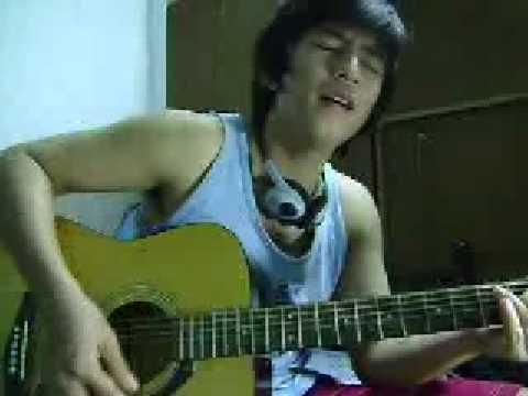 เพลง  งมงาย covered   by Ji-ton