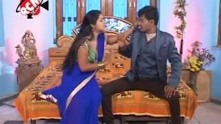 HD JaB HaM सऊदी 3 साल रहनी  GaIL Re लईका KaISE BhAiL || 2014 New Bhojpuri Hot Song || Lalan Pandit