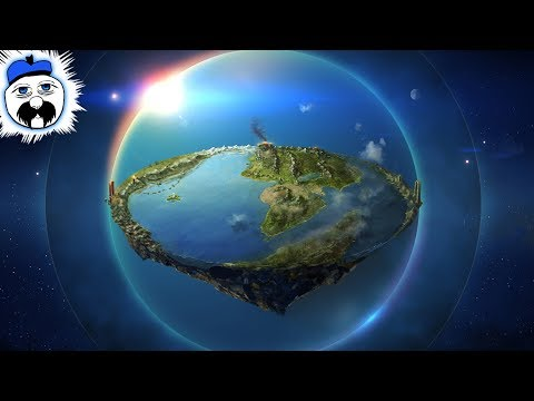 10 Planets You Wont Believe Exist