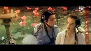 Tong Li 童丽 Traditional Chinese Music 女兒情